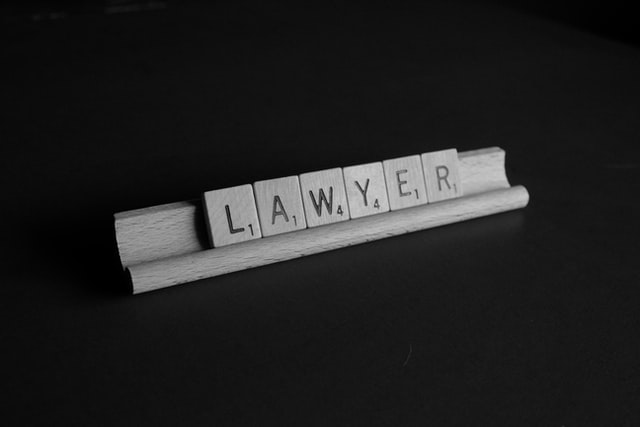 How much DUI lawyer cost?
